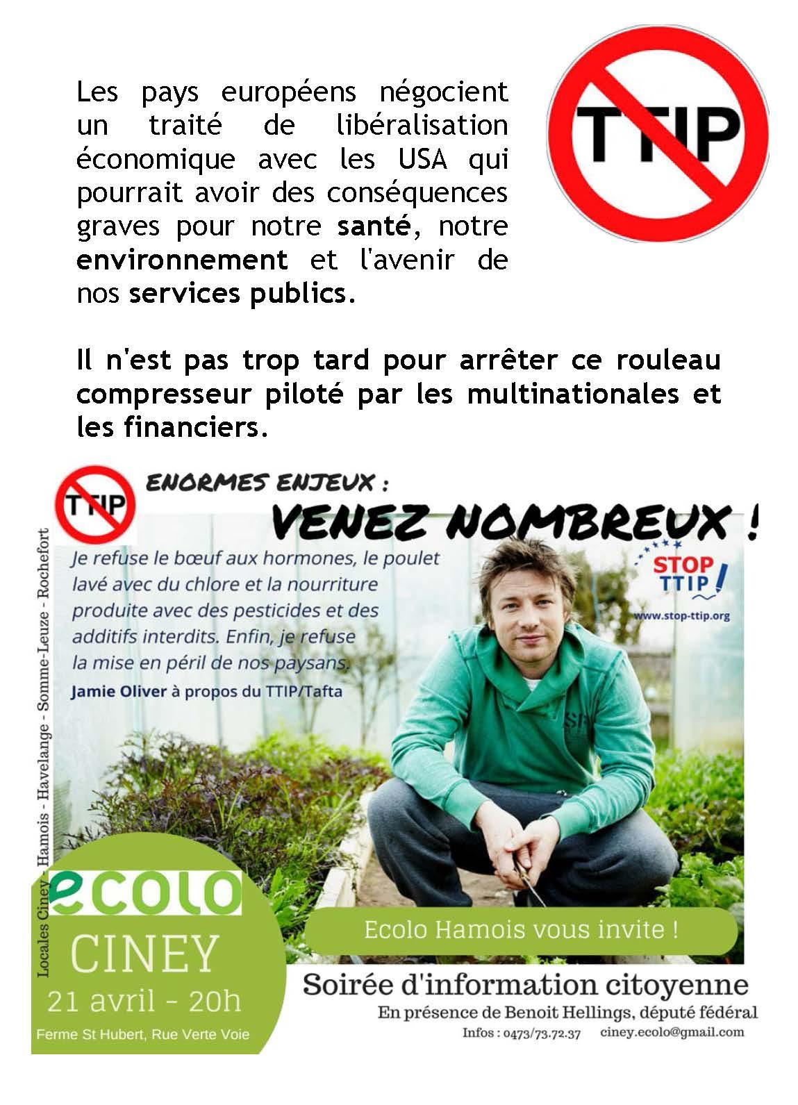 2015_-_Soiree_TTIP.jpg